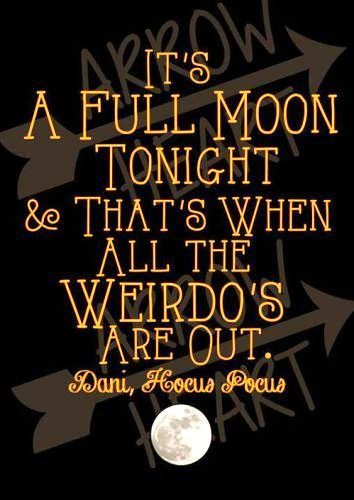 spooky halloween quotes 2016 - Scary Halloween Quotes And Sayings