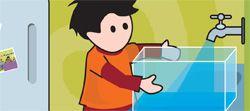 ||| TECHNOPOLIS ||| - Online Experimenten - Thuis - Chemie