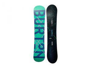 Burton Custom X Flying V '17 159 Wide (Multi) Snowboards Sports Equipment