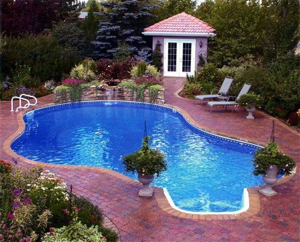 Best 25 pool construction ideas on pinterest swimming for Top pool builders