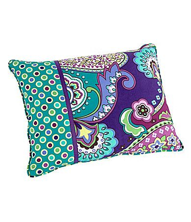 17 Best Images About Vera Bradley Heather Pattern On