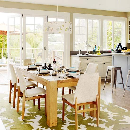 182 best kitchen images on pinterest home ideas for Neutral kitchen colors