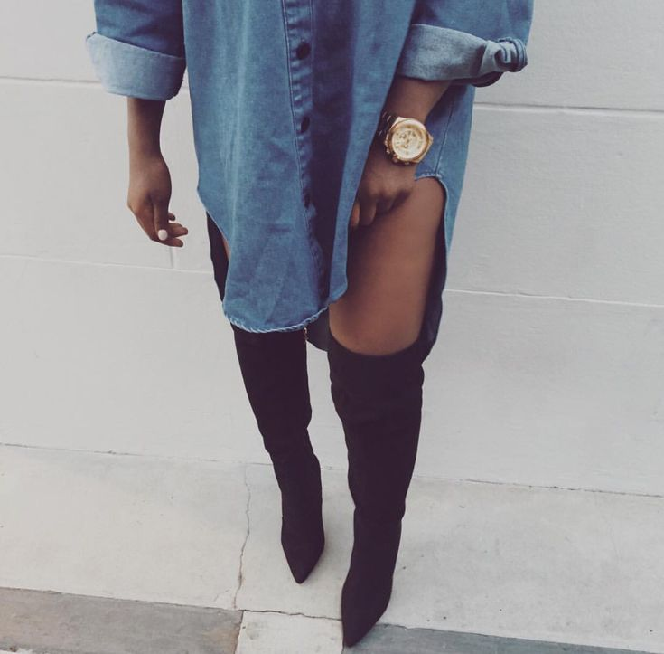 Find More at => http://feedproxy.google.com/~r/amazingoutfits/~3/BfL87Z4ij8w/AmazingOutfits.page