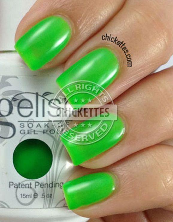 19 mejores imágenes de nail designs en Pinterest   Diseños de uñas ...