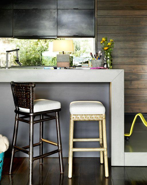 mcguire furniture company laced. mcguire furniture laced rawhide barcounter stool and antalya backlass mcguire company i