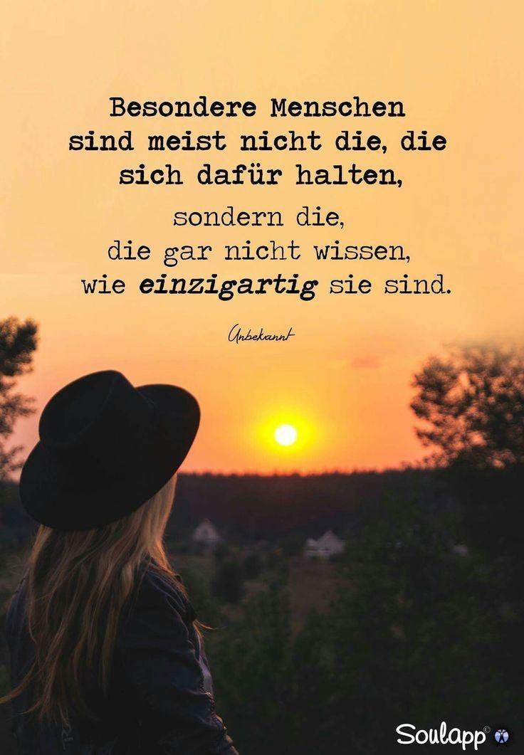 Pin Von Hanna Sch Auf Besondere Spruche Lebensweisheiten Spruche Nachdenkliche Spruche Spruche Zitate