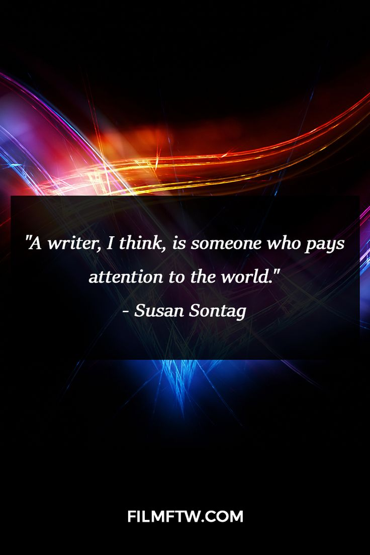 Writers Quotes 18 Best Writing Quotes Images On Pinterest  Writers Quotes About