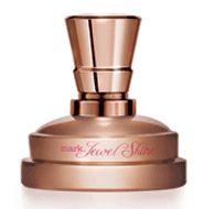 Mark Jewel Shine Eau De Parfum Spray