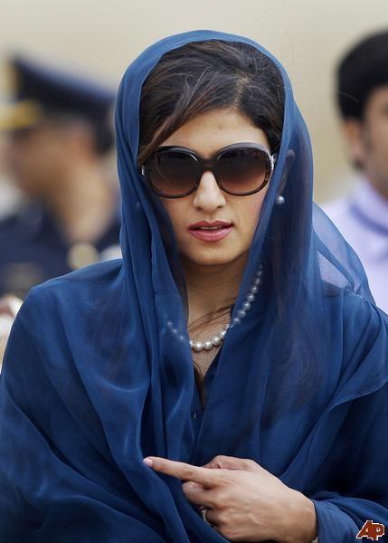 Bollywood News, Latest Movies, Celebrities News, Bollywood ...
