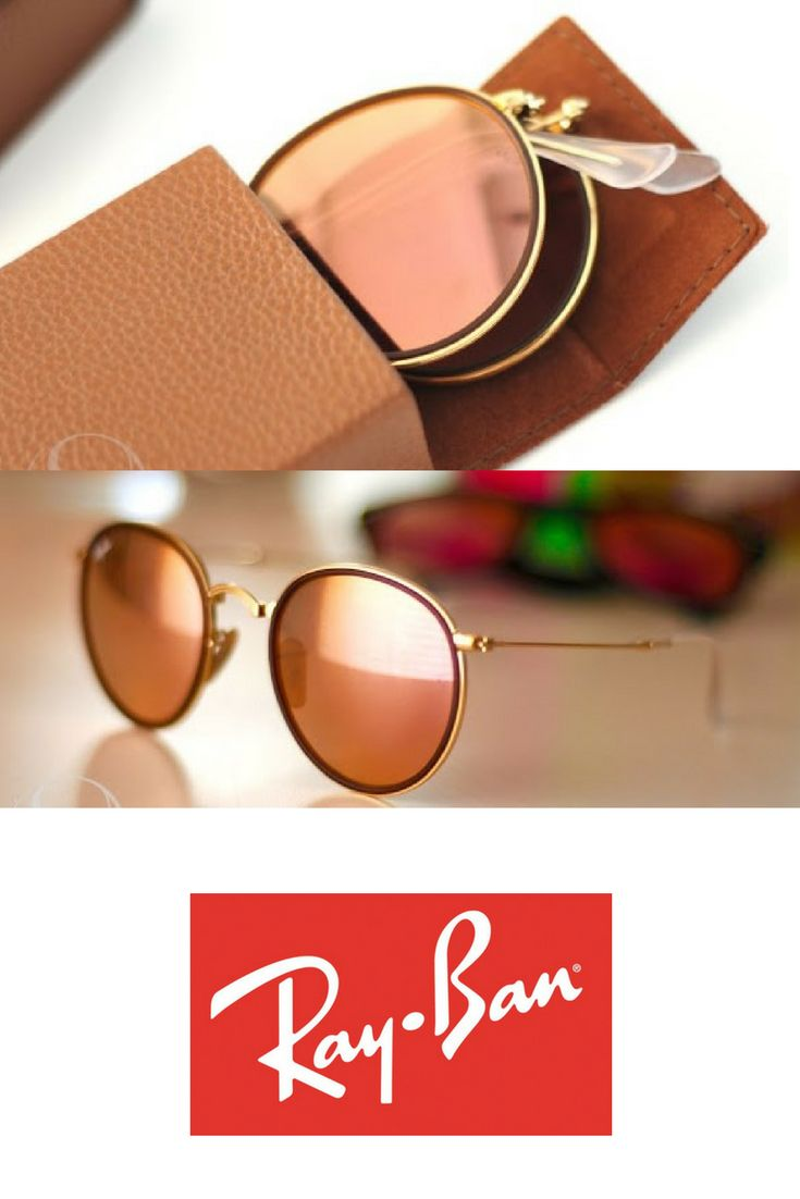 Buy Ray-Ban Round Metal 001 sunglasses in Gold online today from SmartBuyGlasses. Great prices, 2 year warranty \u0026amp; FREE delivery on all items! See More
