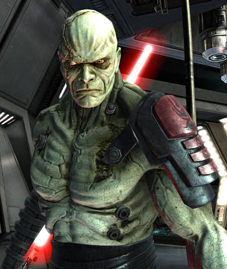 Darth Sion The Lord of Pain: Was a Sith Lord who lived in the time of the Old…