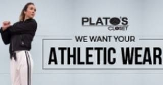 Did you get a ton of new stuff for the holidays? Sell the stuff you're not wearing to Plato's Closet. We pay cash-on-the-spot for on-trend athletic wear and shoes. Visit Plato's in Harwood Heights Lincoln Park / Chicago or Schaumburg.  Have a busy life? We got ya. Make a quick drop off and we'll text when we're done. http://ift.tt/2ivZA6m - http://ift.tt/1HQJd81
