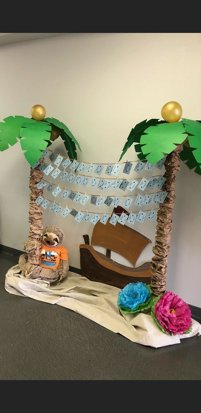 Pin by Rita Anderson on Vacation Bible School | Sunday ...