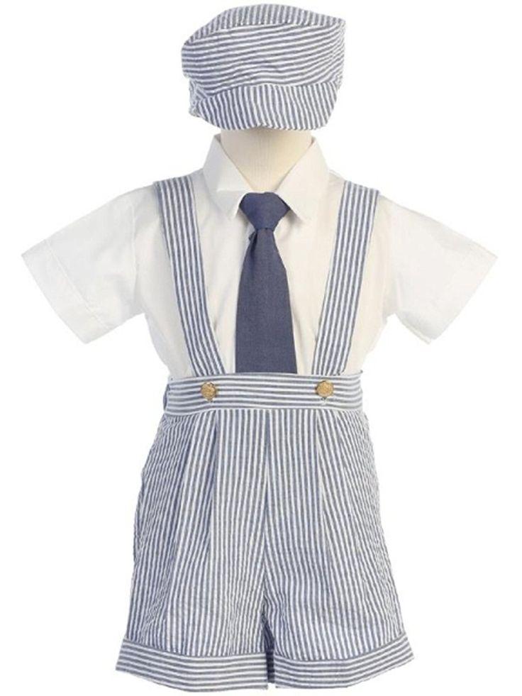 best 10 vintage clothes ideas on vintage