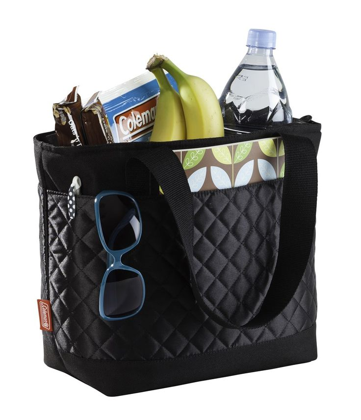 Sale on Coleman® Soft Sided Coolers! Save 20% on all soft coolers - lunch totes messenger bags wine totes u0026 more. //.coleman.com/Productu2026  sc 1 st  Pinterest & Sale on Coleman® Soft Sided Coolers! Save 20% on all soft coolers ... Aboutintivar.Com