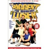 The Biggest Loser The Workout (DVD)By Bob Harper