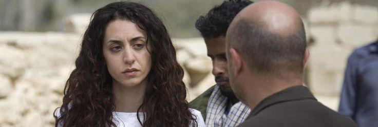 Desde el maltrato en la pareja, hasta la trata de blancas o la lapidación de mujeres en Irán, estas películas nos ayudan a entender las violencia machista en sus diferentes representaciones.