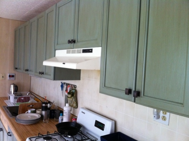 133 Best Updating Cabinets   Molding Images On Pinterest | Kitchen, Kitchen  Ideas And Updating Cabinets