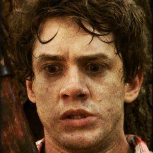 """Terror rodado em cidade do MS mescla Jason e """"Massacre da Serra Elétrica"""" #Ator, #Bilheteria, #Bill, #Brasil, #Cinema, #Diretor, #Filme, #Fotos, #Latino, #Mundo, #Musical, #Nacional, #Programa, #True http://popzone.tv/terror-rodado-em-cidade-do-ms-mescla-jason-e-massacre-da-serra-eletrica/"""