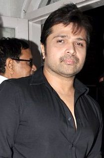 "Himesh Reshammiya is doing a movie called ""Heeriye"" which will also star Tigmanshu Dhulia."