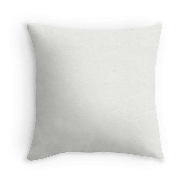 True White - Color inspired by Fixer Upper ! From the talent of Joanna Gaines we got inspired to create  a personal version of her colors ! Colorful Home Decor Ideas ! Throw Pillows - Duvet Covers - Mugs - Travel Mugs - Wall Tapestries - Clocks - Acrylic Blocks and so much more ! Find the perfect colors for your Home: Makeitcolorful.redbubble.com