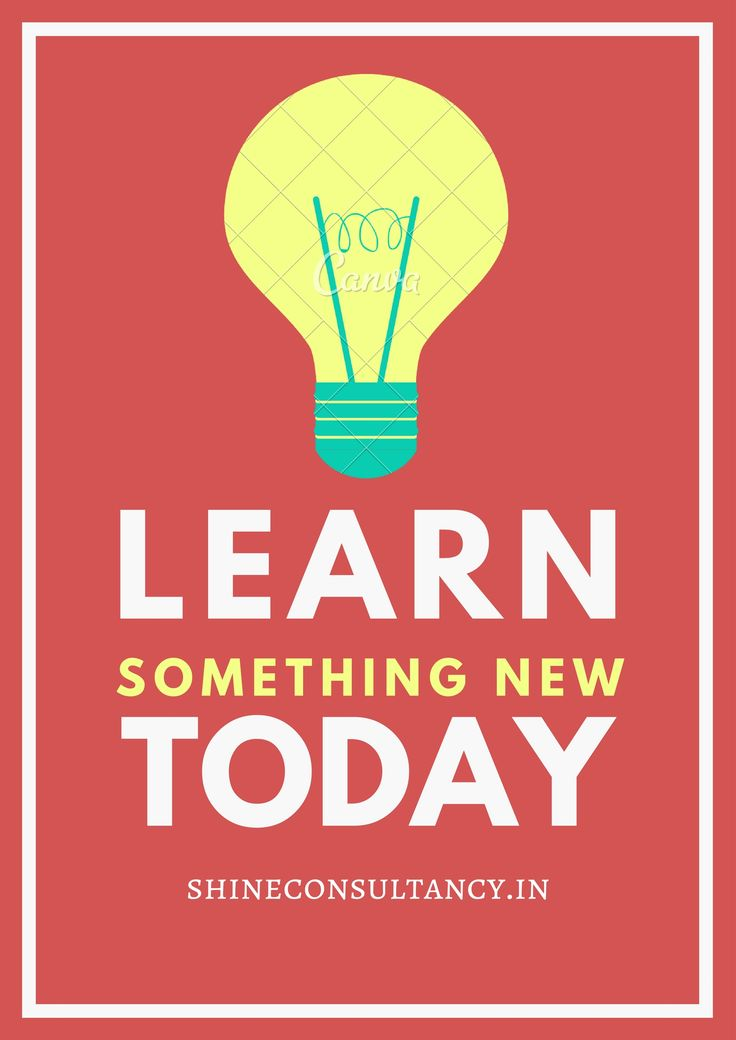 Make sure you learn something new today which may be beneficial for you tomorrow.  #visitus at #website: http://shineconsultancy.in/  You can also #callus on 022-28928911/22/33  #shineconsultancy #studyabroad #overseas #education #today #tomorrow #learn  #exam #ielts #pte #toefl #gre #gmat #sat #borivali #mumbai #entrance #testpreparation