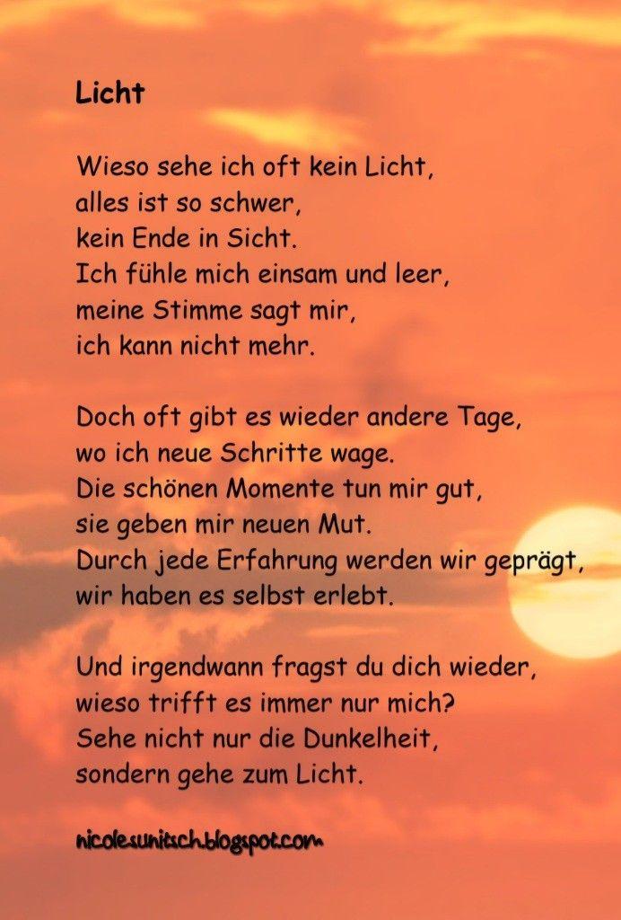 gedichte und sprüche liebe Gedichte   Bücher   Ebook   Lesen   Schreiben   Zitate   S  gedichte und sprüche liebe