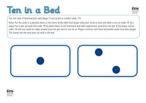 Ten in a Bed.pdf