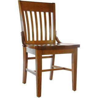 School House Dining Chair  Set of 2 27 best Cool  CHAIRS  images on Pinterest   Cool chairs  Dining  . Schoolhouse Dining Chairs. Home Design Ideas