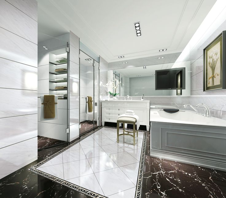 1000+ Images About Olympia Tile On Pinterest