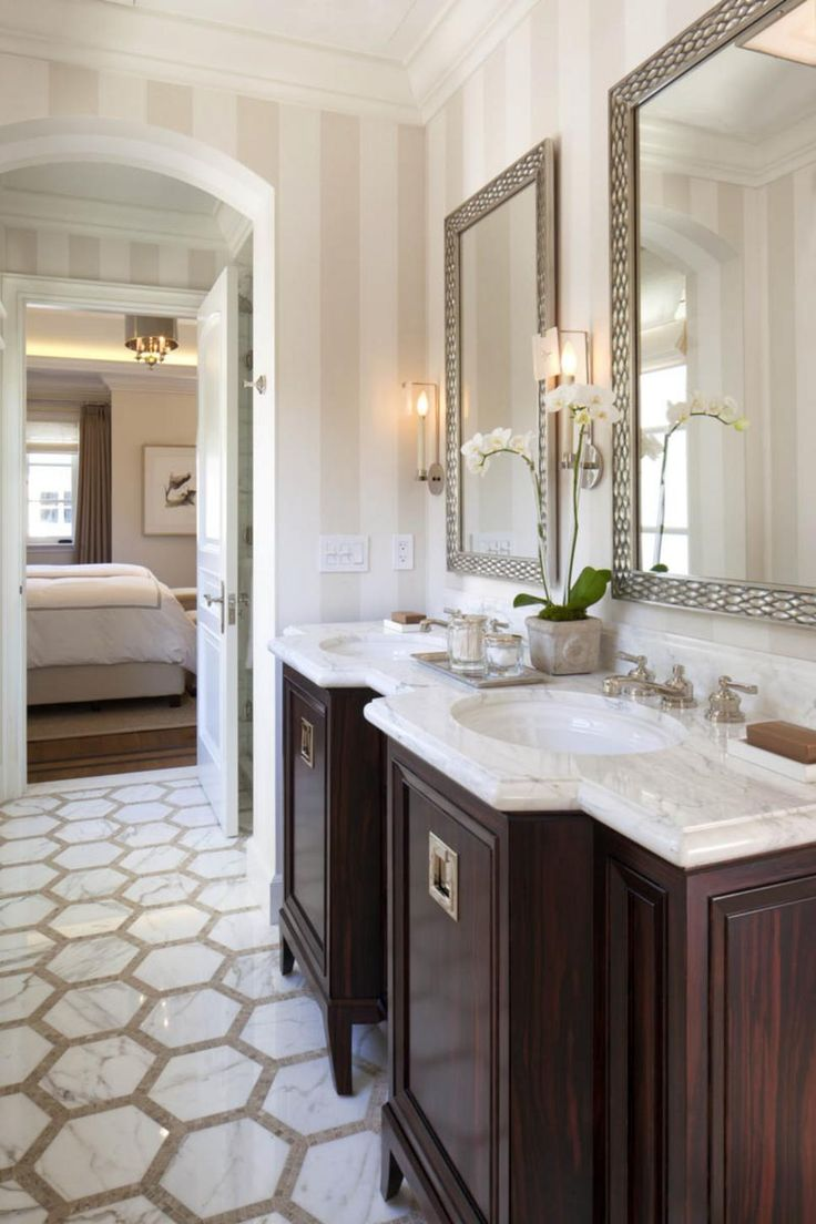 186 best Dream Bathrooms images on Pinterest | Dream bathrooms ...