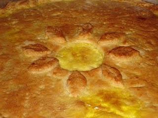 Greek Meat Pie (Kreatopita) Recipe from Ioanina