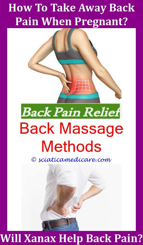 ... bladder infection cause upper back pain? can ibs cause bad back pain? lower  back pain stretches and strengthening is back pain normal during 18 weeks  ...