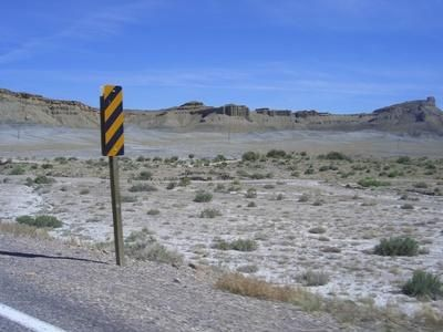 Planning a Route 66 vacation requires more research than many other road trips- USA Today
