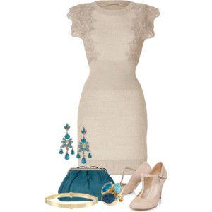 Summer Bridesmaid 2