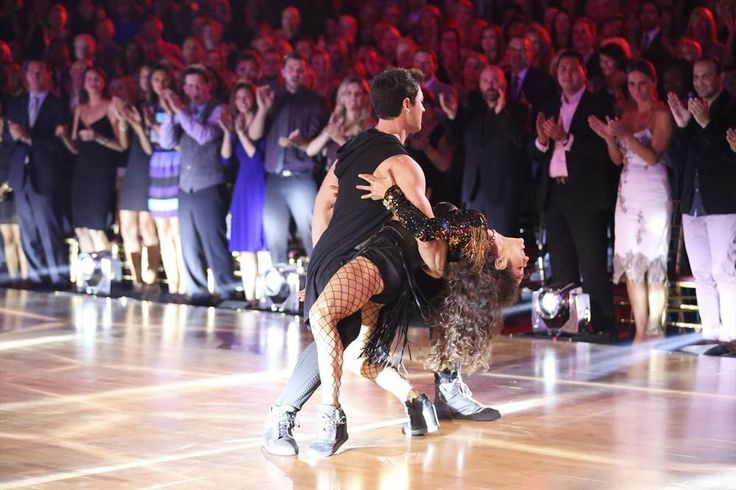 46 Best Dancing With The Stars Meryl & Maks Images On
