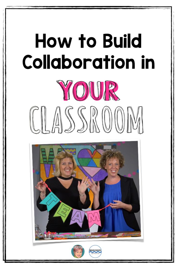 Collaborative In The Classroom ~ Best what works in images on pinterest teaching