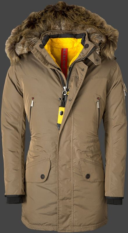 wellensteyn clothing,Get Cheap Wellensteyn Jackets Discount Price In Cold Winter,Original Shop,Fast Delivery Worldwide!