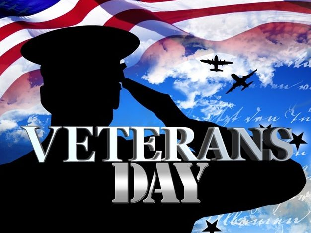 Best 2016 Veterans Day Retail Freebies & Discounts  #veteransday #veteransdayfreebies http://gazettereview.com/2016/11/veterans-day-2016-freebies-deals-retail/