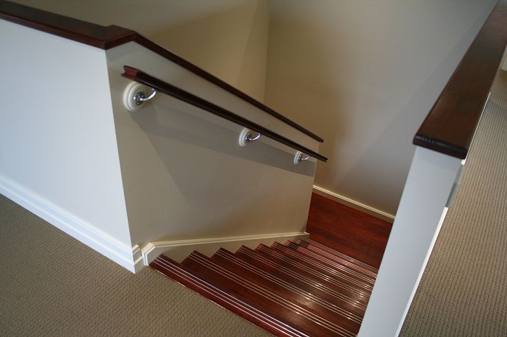 Lighting Basement Washroom Stairs: 60 Best Images About Stairs On Pinterest