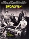 Read the Swordfish movie synopsis, view the movie trailer, get cast and crew information, see movie photos, and more on Movies.com.