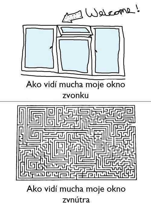 Vtipy související s módou (183) - Diskuse - Módnípeklo.cz