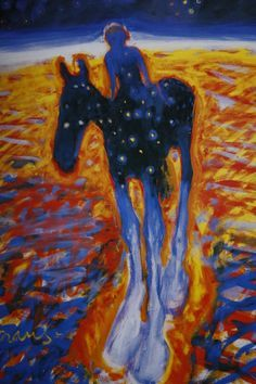 frans widerberg paintings - Google Search