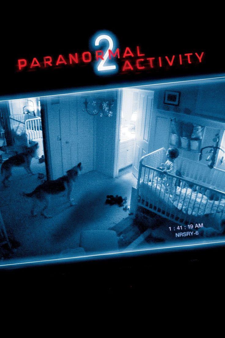 """Paranormal Activity 2 (2010) - Filme Kostenlos Online Anschauen - Paranormal Activity 2 Kostenlos Online Anschauen #ParanormalActivity2 -  Paranormal Activity 2 Kostenlos Online Anschauen - 2010 - HD Full Film - Das Grauen ist noch nicht vorbei  die richtigen Schocks kommen erst noch: Erst in """"Paranormal Activity 2"""" wird geklärt was wirklich mit Katie und Micah geschah  und dass sie erst der Anfang waren."""