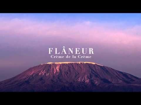 ▶ Flight Facilities - 37,000 ft Mixtape - YouTube