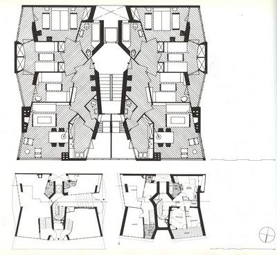 Barce LOnetA Coderch