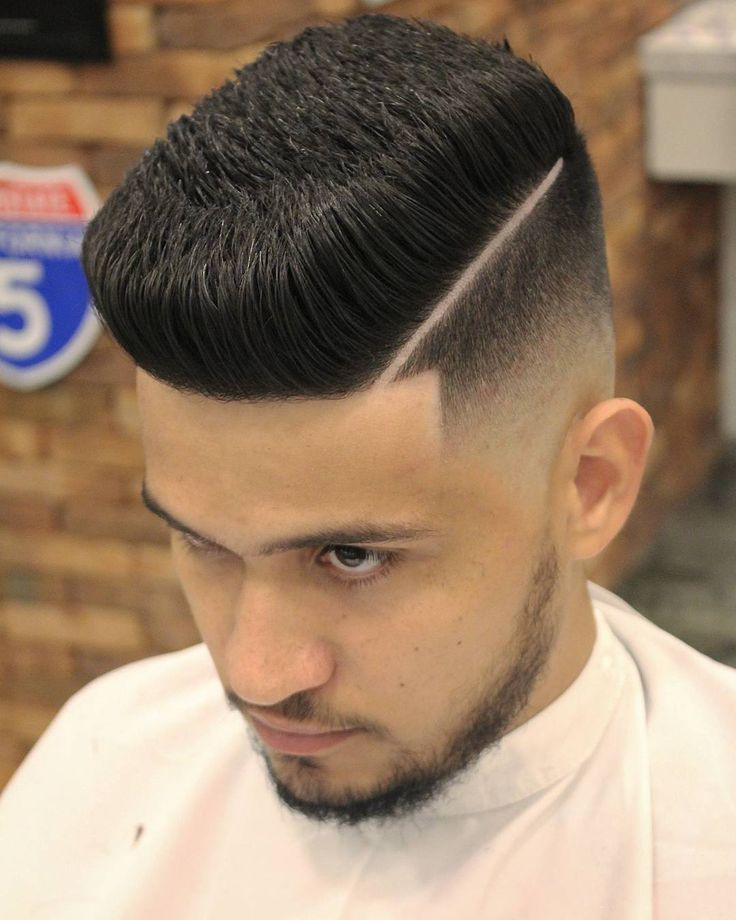 new style hair cut for men 17 best images about cool new hairstyle for on 8322 | edbdccd6c779d6bbf7876a796f5566ee