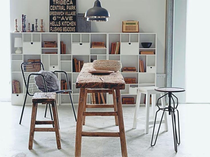 Designs Fur Esszimmertisch Essgruppe Einrichten | Möbelideen