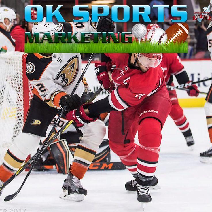 Anaheim Ducks vs. 🌀Carolina Hurricanes🌀 is on January 17th