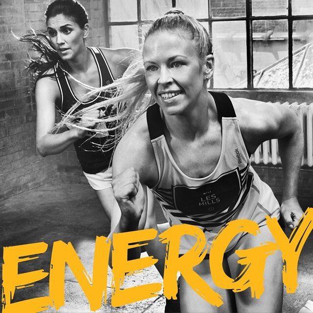 Les Mills BODYATTACK 92 tracklist | Discover more at https://onetr1.be #LesMills #Bodyattack #workout #fitness #groupfitness #oneTribe
